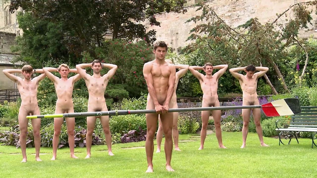 Правильно спорт голых парней в воде видео порнофильмы молодыми